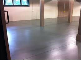 exteriors wonderful speckled epoxy garage floor paint epoxy floor coating contractors epoxy floor coating installers