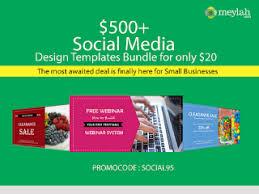 Social Media Design Templates Copy Updatedisplay Social Media Design Templates Lorgprintmakers Com