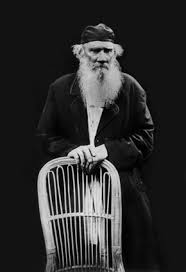 facing death tolstoy the new yorker this essay is drawn from the introduction to a new translation by peter carson of leo tolstoy s ldquothe death of ivan ilyich confession rdquo which will soon