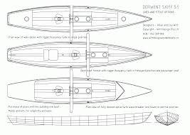 Free Plywood Boat Plans Designs Wkp Information Free 2 Sheet Plywood Boat Plans