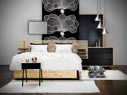 decorating with ikea furniture. Great Design Bedroom Ideas With Ikea Furniture 2015 Decorating O