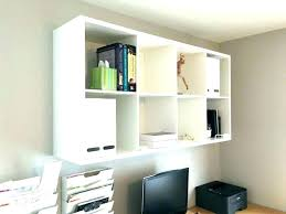 wall shelves for office. Plain Shelves Office Shelf Decor Wall Shelves Modern  Mounted Shelving Enchanting Units Inside Wall Shelves For Office O