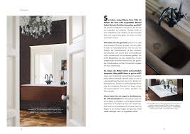 Katalog Rc40 Für Burgbad Sabine Walz