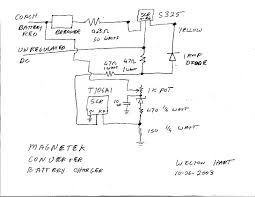 wood furnace wiring diagram magnetek 6332 wiring diagram wiring diagram 2