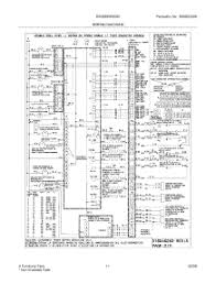 parts for electrolux ew30ew55gs5 oven appliancepartspros com 09 wiring diagram parts for electrolux oven ew30ew55gs5 from appliancepartspros com