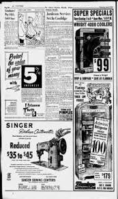 Arizona Republic from Phoenix, Arizona on June 6, 1957 · Page 19