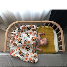 Beim malm beistellbett lycklig handelt es sich um ein komplettpaket. Babybay On Instagram Repost Breadandonions Babybay Beistellbett Baby Schlafen Cosleeping Cosleep Space Baby Bedding Baby Co Sleeper Small Space Baby