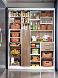 houzz kitchen organization ordinary kitchen organization 8 top beautiful kitchens somewhat simple houzz kitchen cabinet organization