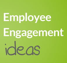 Proven Employee Engagement Ideas To Boost Business