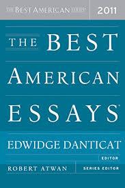 Ethan Gilsdorf writer   teacher   critic   nerd Author of Fantasy     Houghton Mifflin Harcourt The Best American Essays Robert Atwan Cheryl Strayed