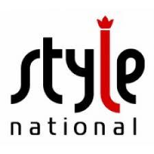 Отзыв о <b>Пальто</b> женское <b>Style National</b> | Очень удачная покупка