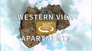 An opinion, belief, or idea, or a way of thinking about something: Western View Apartments Housing And Residence Life Western Michigan University