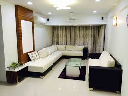 white living room furniture small. White Sectional Sofas For Small Spaces With And Black Leather Fabric L Shaped Sofa Plus Chouches Modern Modular Living Room Furniture