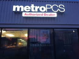 Metropcs Customer Service Metro Pcs Customer Service Headquarters And Phone Number