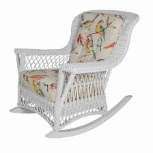 most comfortable rocking chair. Perfect Rocking Most Comfortable Rocking Chair Beautiful Rockport Wicker Rocker High Back To
