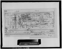 henry ford assembly line diagram. Fine Assembly PLANT LAYOUT FORD MOTOR COMPANY LONG BEACH ASSEMBLY PLANT MARCH 1940 Intended Henry Ford Assembly Line Diagram S