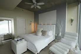 bedroom modern white. Modern White Bedroom Modern-bedroom Houzz