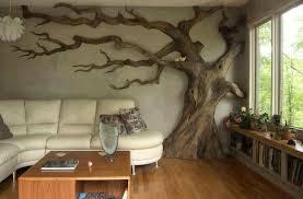... bamboo tree 30 feet