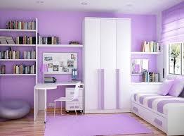 bedroom design for girls. Modren Design Modern Bedroom Design Ideas For Teenage Girls Kuyaroom Com Girl Rooms  Blueprints Romantic With