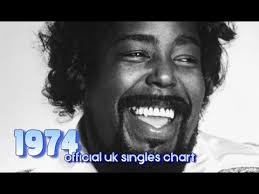 Uk Singles Chart 1977 Top Songs Of 1974 1s Official Uk Singles Chart