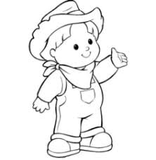 Pin By Ester Hertzog On Kiddies Hobbies To Take Up Coloring Pages