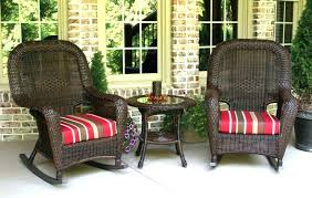 dreaded room essentials patio chairs 6 piece set target table chair cover pictures design