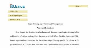 Title Mla Buy Mla Paper Online Custom Academic Writing Services Ultius