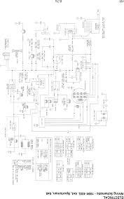 polaris 90 atv wiring diagram polaris wiring diagrams online