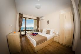 orange bedroom furniture. Furnishing Only The Kitchen Box \u2013 2200 Euro Orange Bedroom Furniture L