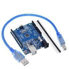 TZT <b>Smart Electronics</b> high quality One set <b>UNO R3</b> CH340G+ ...