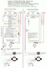 ford ignition module wiring diagram wiring diagram ametek ignition module wiring wiring diagram paperwrg 4232 ford ignition module wiring diagram 1982 ametek