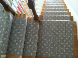 Patterned Stair Carpet Stunning Patterned Carpet The DOs DONTs The Carpet Workroom