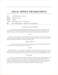 legal memorandum template memo formats inter office memo template legal inter office memo template inter