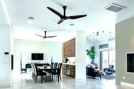 best ceiling fans for large rooms living room ceiling fans large room fan best ceiling fans