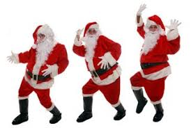 CHRISTMAS PARTY AT CUPITT'S21 October 2015  posted in: Event News,  Restaurant, Uncategorized