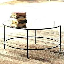 antique mirror coffee table coffee table mirror round mirrored coffee table distressed mirror coffee table antique mirror glass coffee table dimensional