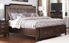 Modern King Size Bedroom Sets Bedroom Size For King Bed