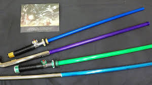 star wars 5 best design secrets for combat lightsaber blades diy 5 or less
