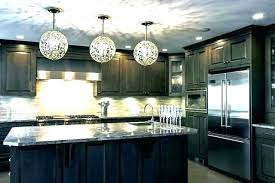 vaulted kitchen ceiling lighting. Captivating Lighting For Kitchen Ceilings Ceiling Light Fixtures Led Ideas Low Vaulted