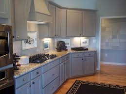 image of chalk paint kitchen cabinets design elegnat white image