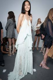 33 Best Archives Chloe Images On Pinterest Fashion Show He Is