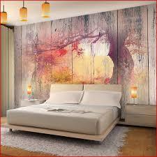 Wandtapete Schlafzimmer Hausdesign Attractive Inspiration Ideas