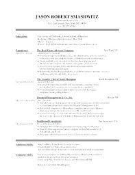 Online Resume Template Magnificent Word Online Resume Template As Well Templates For Study Prepare Free