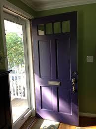 front door hardware brushed nickel. Need Help Matching Door Hardware To Purple Front Inspiring  Brushed Nickel Front Door Hardware Brushed Nickel S