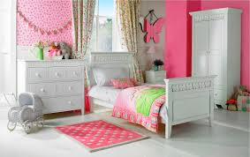 cute furniture for bedrooms. White Wooden Bedroom Set By Craigslist Columbus Furniture For Pretty Ideas Cute Bedrooms