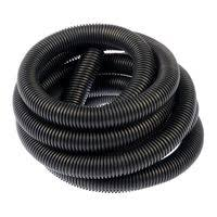 best wire sleeve parts for cars, trucks & suvs Wrap Wire Harness dorman black wire conduit, part number 86665