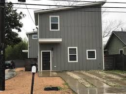 6201 Felix Ave # A, Austin, TX 78741 - realtor.com®