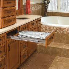 ironing board furniture. view larger image ironing board furniture o