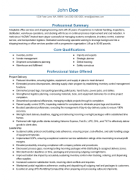 Shipping And Receiving Resume Examples Shipping And Receiving Job Description For Resume Shipping And 20