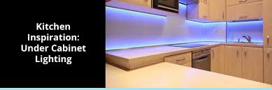 counter kitchen lighting. Modren Lighting Under Cabinet Kitchen Lighting Throughout Counter H